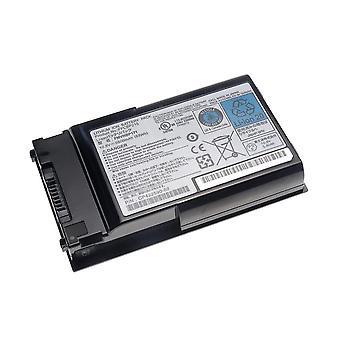 Premium Power Laptop Battery For Fujitsu FPCBP280AP