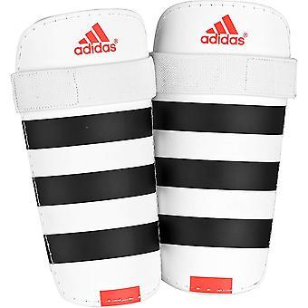 Adidas Unisex Everlite Shin Guards