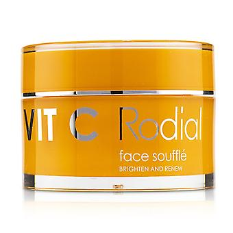 Rodial Vit C Face Souffle - 50ml/1.6oz
