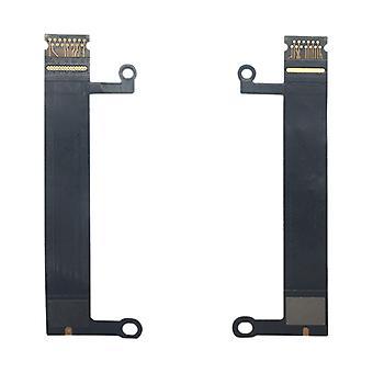 LCD Flex Kabel für Apple MacBook Air 15 Zoll A1707 2016 2017 Reparatur Ersatzteil