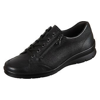 Semler Xenia X2095017001 universal all year women shoes