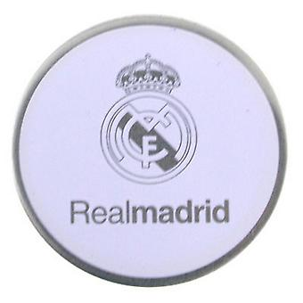 Real Madrid FC Ball Marker
