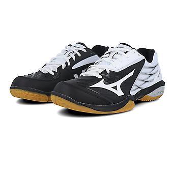 Mizuno Wave Claw kryty buty do dworu-AW19