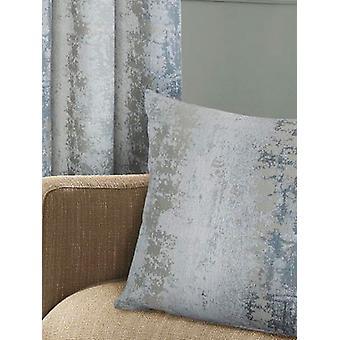 Belle Maison Cushion Cover - Portofino Range