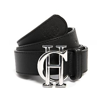 Holland Cooper Leather HC Classic Belt