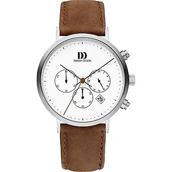 Danish Design IQ29Q1245 Berlin Heren Horloge