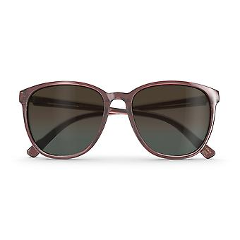 D'blanc  afternoon delight  sunglasses - brown