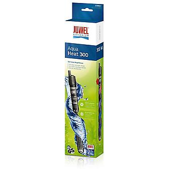 Juwel Calentador Juwel 300 W (Fish , Filters & Water Pumps , Internal Filters)