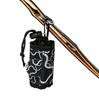 Trixie Dispensador nylon Doggy Pick Up, incl.40 bolsas