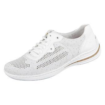 Rieker M350680 universal all year women shoes