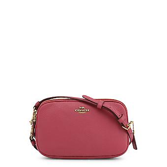 Coach Original Women All Year Crossbody Bag - Pink Color 37920