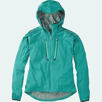 Madison Flux Super Light Men's Waterproof Softshell Jacket