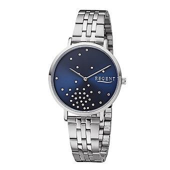 Zegarek dziecięcy Regent - BA-594