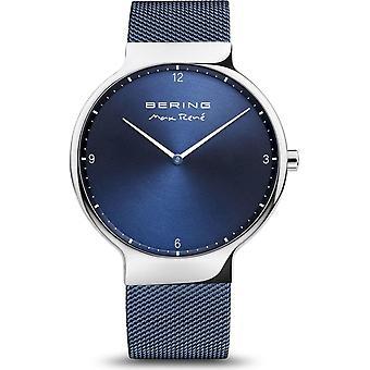 Bering-montre bracelet-homme-15540-307-Max René