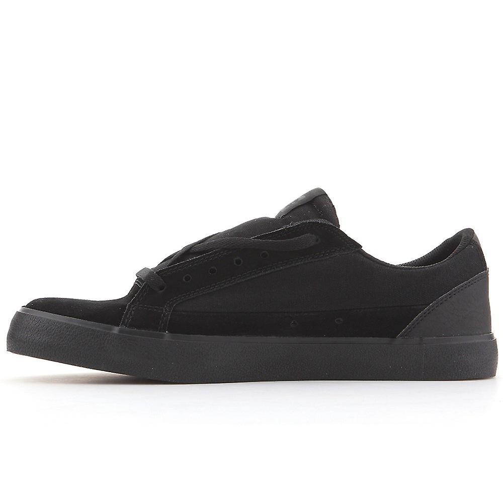 DC Lynnfield S ADYS3004633BK deskorolka przez cały rok buty męskie