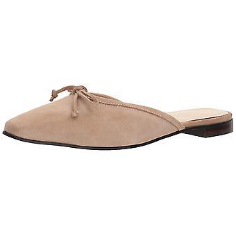 ADRIENNE VITTADINI Ayakkabı Kadın's Bevis Katır