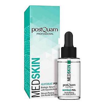 Facial Serum Med Skin Postquam