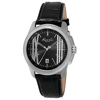 Reloj para hombre Kenneth Cole (44 mm) (ø 44 mm)