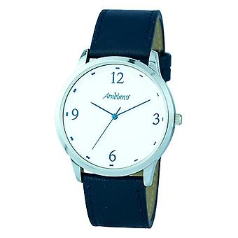 Herren's Uhr Araber HBA2249A (38 mm)