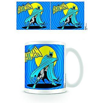 Dc Originals Batman Mug