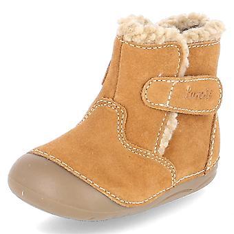 Lurchi Flanc 331399224 universal winter infants shoes