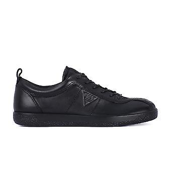 Ecco Soft 1 40050301001 universal naisten kengät