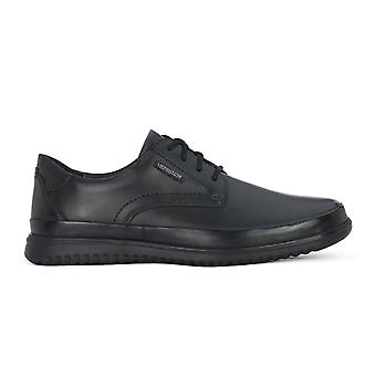 Mephisto Tedy 477 universal all year men shoes