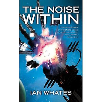 The Noise Within