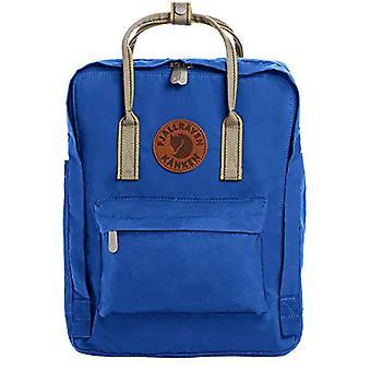 FJALLRAVEN 23700 - Unisex-Adult Backpack - Deep Blue/Greenland Webbing - 45 cm