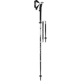 Leki Micro Vario Carbon Strong Trekking Pole (Pair)