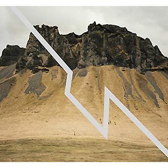 Helene Schmitz - Thinking Like a Mountain by Helene Schmitz - 97891712