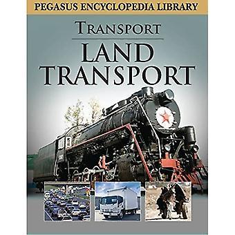 Land Transporttransport