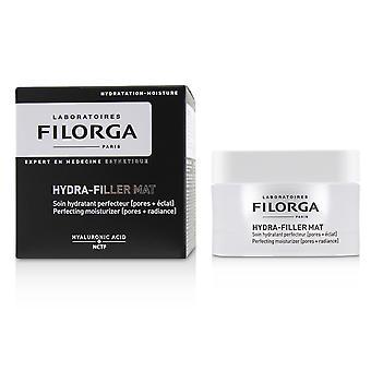 Hydra filler mat perfecting moisturizer 50ml/1.69oz