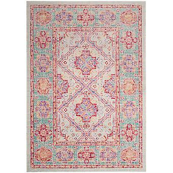 Safavieh Vintage-inspirierten Bereich Teppich, WDS315