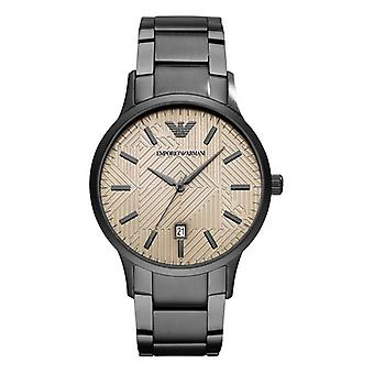 Men's Watch Armani AR11120 (53 mm)