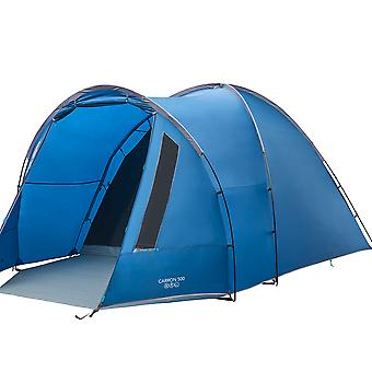 Vango Carron 500 Tent