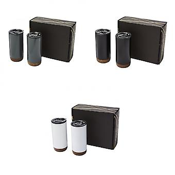 Avenue Valhalla Copper Vacuum Insulated Tumbler Gift Set