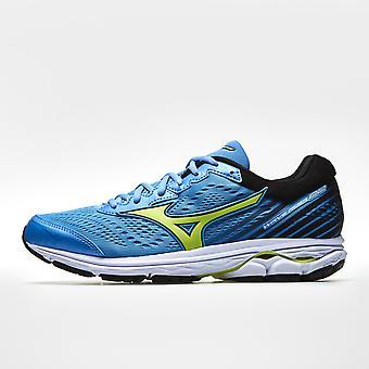 ميزونو موجة رايدر 22 رجالي أحذية الجري