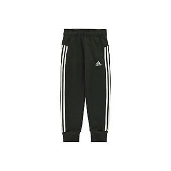 adidas MH 3 Stripe Pants