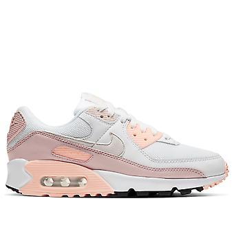 Nike W Air Max 90 CT1030101 καθολική όλο το χρόνο γυναικεία παπούτσια