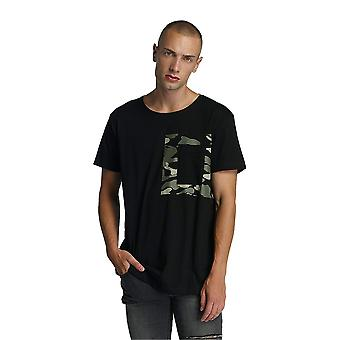 Bangastic Herren T-Shirts Sargeant