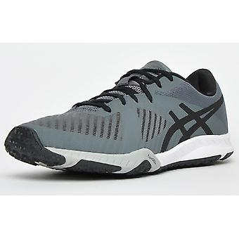 Asics Gel Weldon X Carbon / Mid Grey / Black