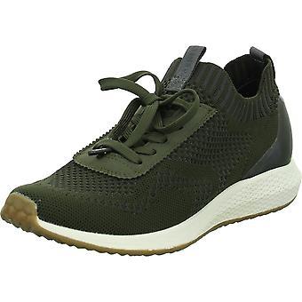 Tamaris 112371425722 universal toute l'année chaussures pour femmes