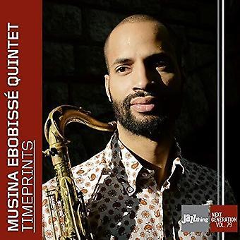 Jazz Thing Next Generation 79 [CD] USA import