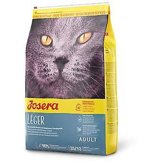Josera Léger (Cats , Cat Food , Dry Food)