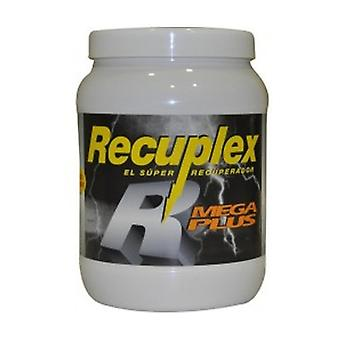 Recuplex 500 g