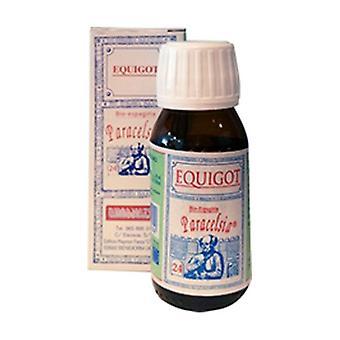 Paracelsia 24 Equigot 50 ml