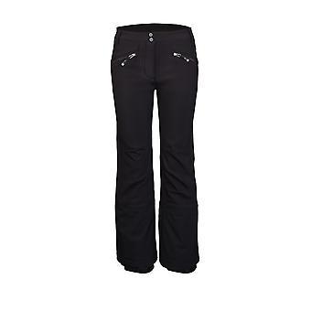 killtec Girls Ski Pants Oppdal GRLS SKI Softshell PNTS