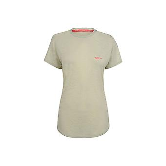 Karrimor X Excel T Shirt Ladies