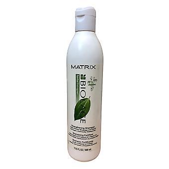 Matrix Biolage Strengthening Shampoo Damaged & Chemically Treated Hair 13.5 OZ